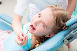 Child Dental Benefits Schedule | Dentist West Ryde