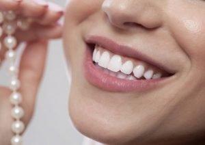 Cosmetic Dentistry   Dentist West Ryde