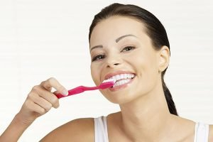 Oral Hygiene Instructions | Dentist West Ryde