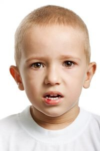 Soft Tissue Injuries in the Mouth | Dentist West Ryde