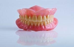 West Ryde Dental Clinic Dentures | Dentist West Ryde