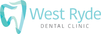 Dentist West Ryde | West Ryde Dental Clinic