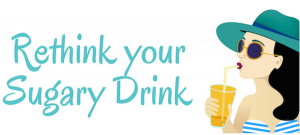 5 Sugary Drinks You Should Avoid west ryde dentist f