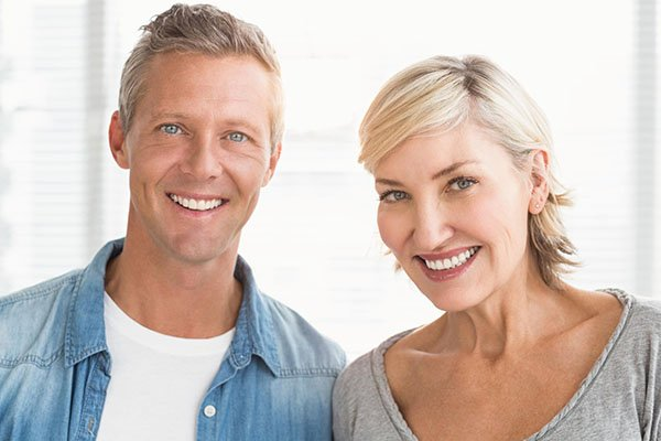 "Do ""Permanent"" Dental Crowns Last Forever?"