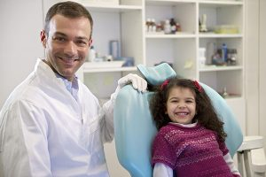 West Ryde Dental Clinic | Childrens Week Dentist West Ryde