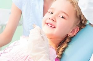 Childrens Dental Emergency | Dentist West Ryde