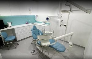 West Ryde Dental Clinic Dental Chair | Dentist West Ryde