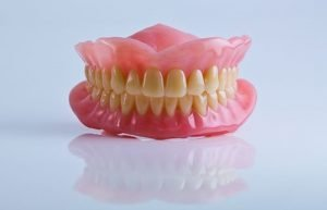 West Ryde Dental Clinic Dentures | Dentist West Ryde