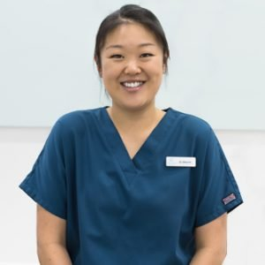 West Ryde Dental Clinic Dr Alice Im Dentist West Ryde