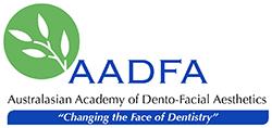 AADFA Logo
