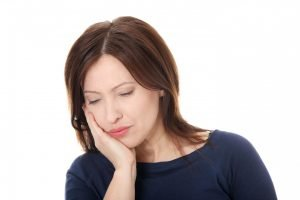 West Ryde Dental | Clinic Tooth Sensitivity And You | Dentist West Ryde
