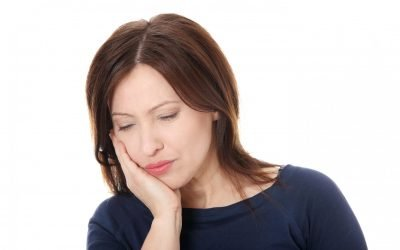Tooth Sensitivity and You
