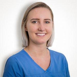 West Ryde Dental Care Tara