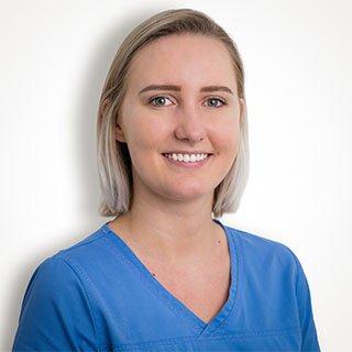Tara Nichols | West Ryde Dental Clinic