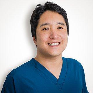 Dr Thomas Choi | West Ryde Dental Clinic
