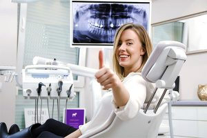 West Ryde Dental Clinic New Patients