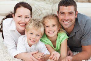 Dental Health Week In West Ryde