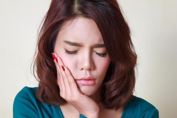 Tips for Detecting and Treating Gingivitis