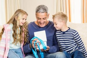 Perfect Dental Gifts for Fathers Day | Dentist West Ryde