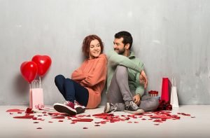West Ryde Dental Clinic Tips for The Perfect Valentine's Day Smile