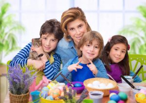 Dentist West Ryde Tips 6 Tips For Keeping Your Teeth Healthy During Easter