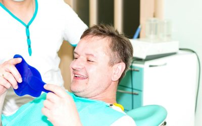 Dentist West Ryde Tips: Why You Shouldn't Fear Getting Dental Implants
