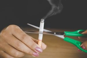 World No Tobacco Day for you from West Ryde Dental Clinic