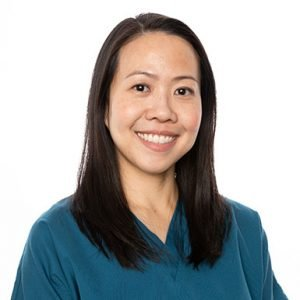 Dr Minn Quah West Ryde Dental Clinic
