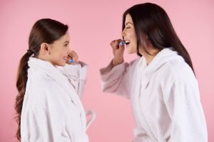 Dental Health Tracking Tips from Your West Ryde Dentist
