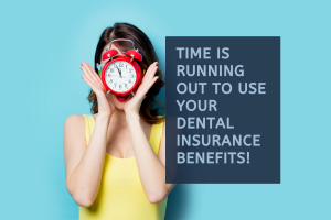 west ryde dental clinic top 4 reasons to use your dental insurance now