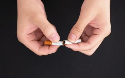 Top 5 Reasons to Quit Smoking Now from your West Ryde Dentist