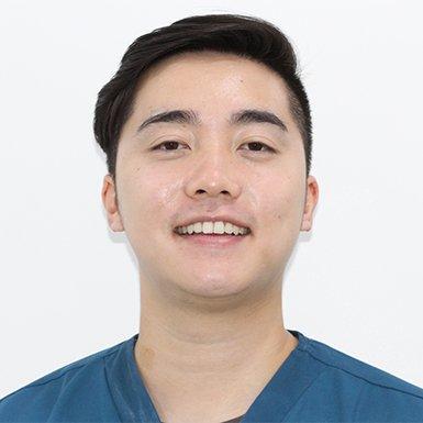 dr lucas bui west ryde dental clinic